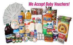 mombabymarket-food-voucher-shopping