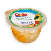 dole-mixed-fruit-fruit-bowl