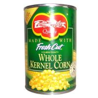 canned-food-corn