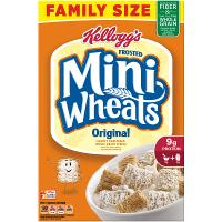 mini-wheat