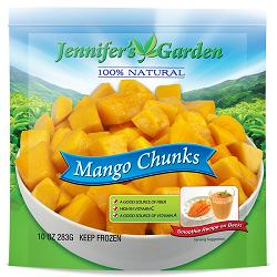 mango-stand-up-pouch-jennifers-garden