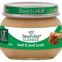 classics-beef-beefbroth