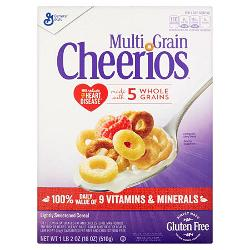 multigrain-cheerios