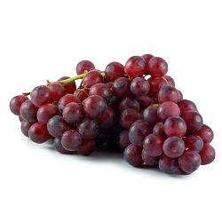 fresh-fruit-red-grape