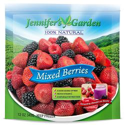 mixed-berry-stand-up-pouch-jennifers-garden1