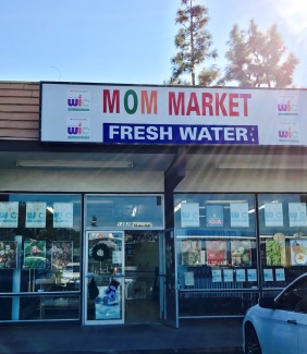 mombabymarket-store-mom-fresh-water