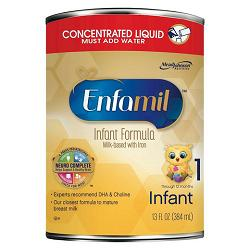 enfamil-infant-concentrate