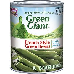 green-giant-french-style-green-beans-14-5-oz
