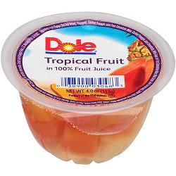 dole-tropical