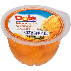 dole-mandarin-orange-fruit-cups
