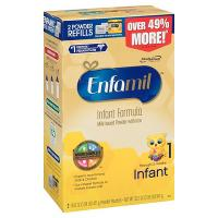 enfamil-infant-refill-box