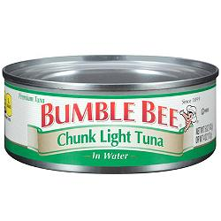 chunk-light-tuna