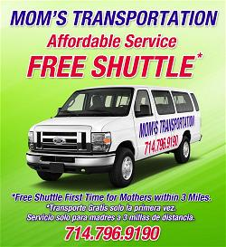mombabymarket-mom-transportation